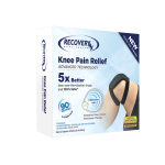 RecoveryRx Knee Pain